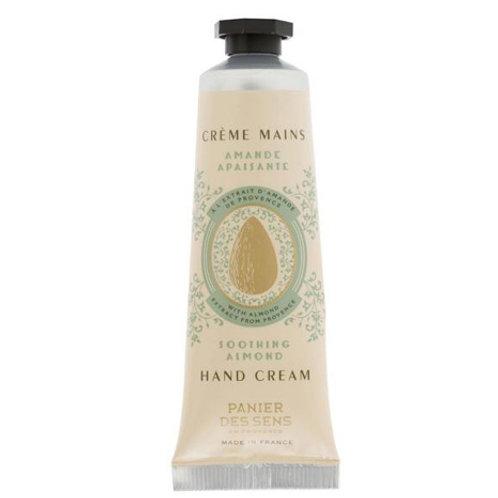 Handcrème 30ml Mandel