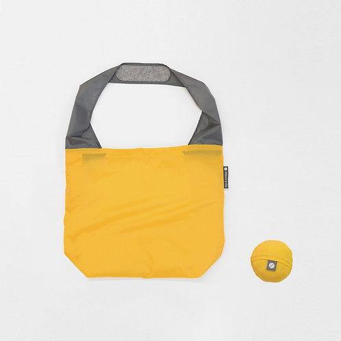 Flip & Tumble Tasche sonnengelb