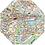 Thumbnail: Stadtschirm rainmap® - Bern