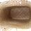 Thumbnail: Tasche/Korb H24cm
