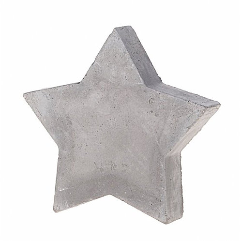 Stern Beton 10 cm