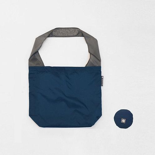 Flip & Tumble Tasche navyblau