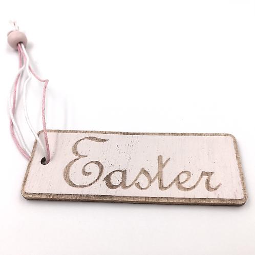 """Anhänger """"Easter"""""""