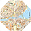 Thumbnail: Stadtschirm rainmap® - Genève