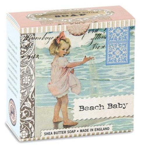 Seife Beach Baby