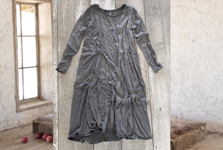 T Dress (Ozzy)