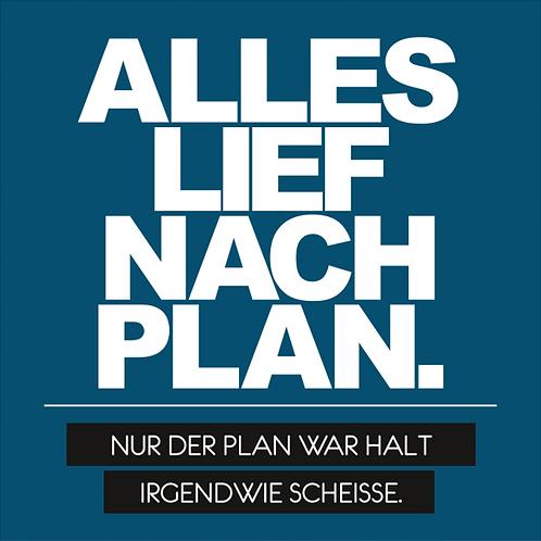 Magnet Plan