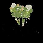 Logo DB 1.png
