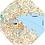 Thumbnail: Stadtschirm rainmap® - Luzern