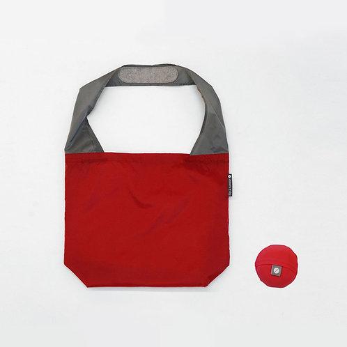 Flip & Tumble Tasche rot