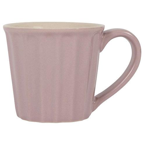 Tasse lavendel
