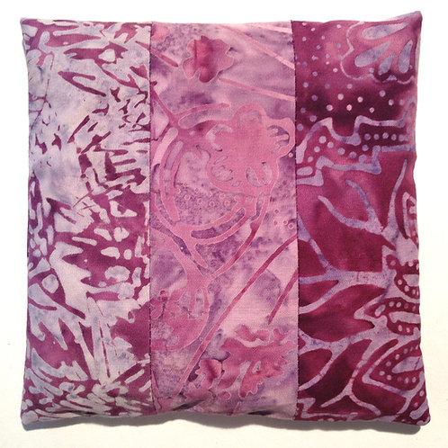 Lavendelkissen lila-violett