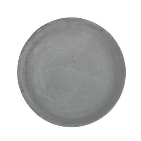Untersetzer 11 cm