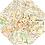 Thumbnail: Stadtschirm rainmap® - Winterthur