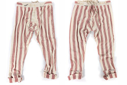 Whistletop Underjohns (Big Top Red)