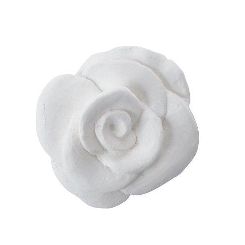 Mathilde M. Rose klein Rose Élégante
