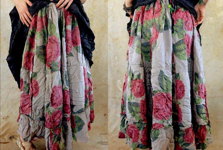 Pissarro (Flamenco)