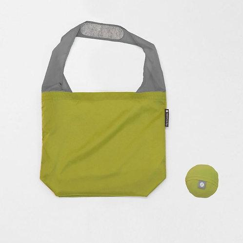 Flip & Tumble Tasche grün