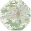 Thumbnail: Stadtschirm rainmap® - Frauenfeld