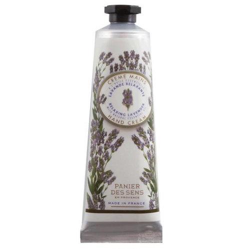 Handcrème 30ml Lavendel