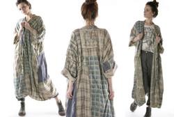 Holland Kimono (Whistler)