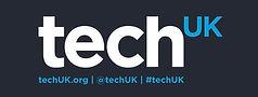 New-techUK-logo-Social-media-White-Blue-