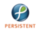 persistent_systems.png