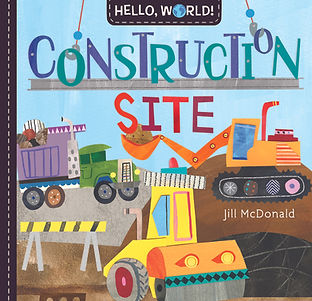 Construction Site Cover revised.jpg