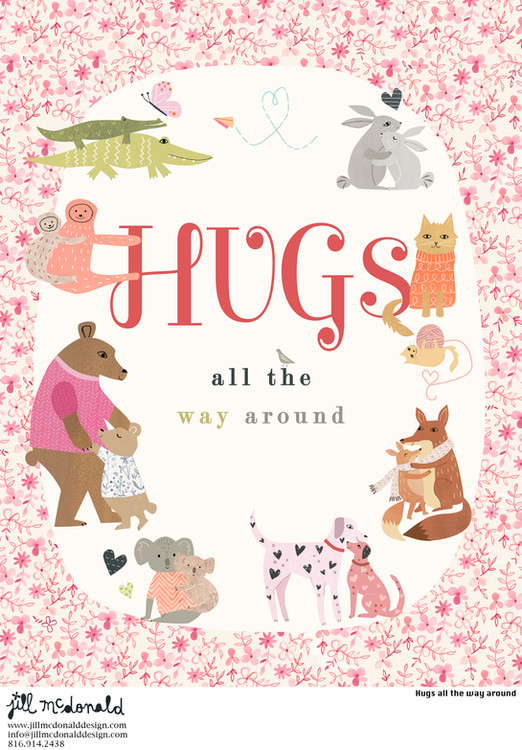 Hugs all the way around.jpg