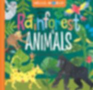 Rainforest cover revised.jpg