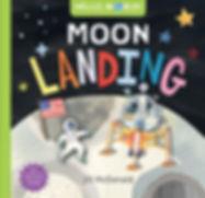 Moon Landing Cover.jpg