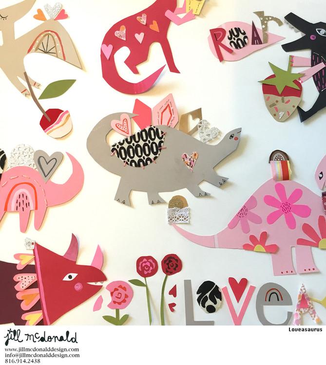 Loveasaurus.jpg