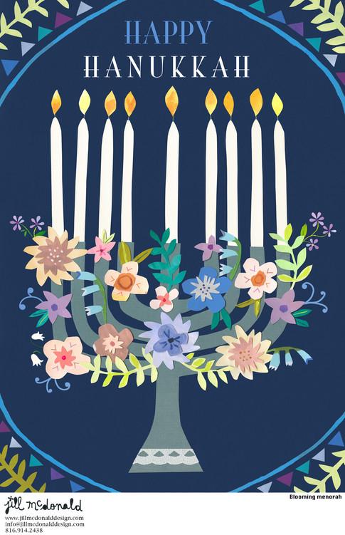 Blooming menorah.jpg