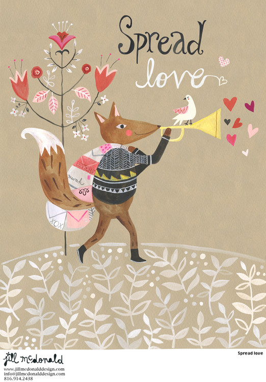 Spread love.jpg