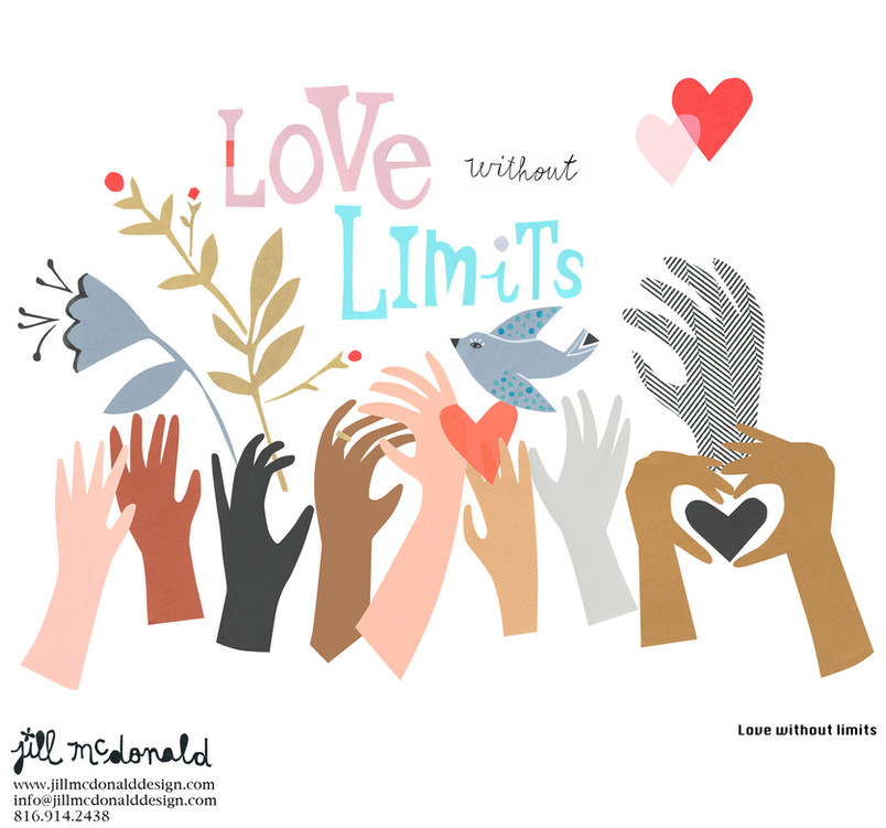 Love without limits.jpg