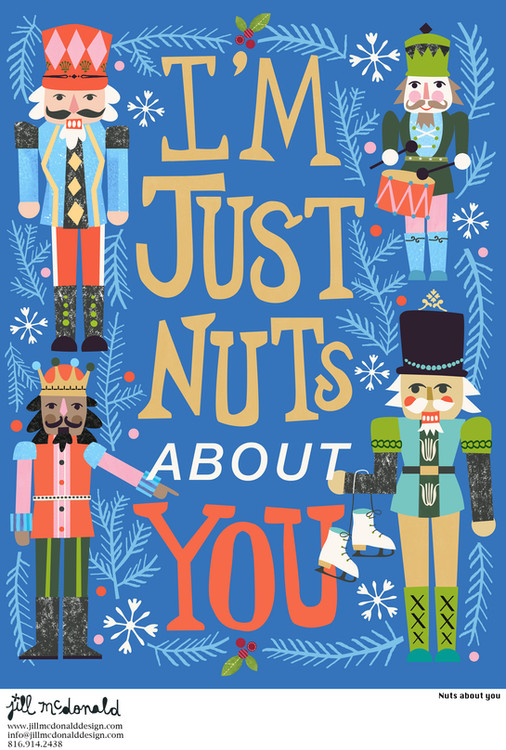 Nuts about you.jpg