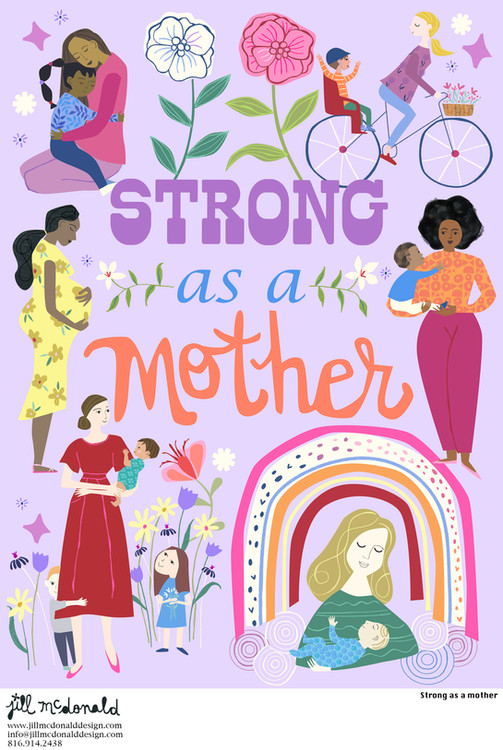 Strong as a mother.jpg