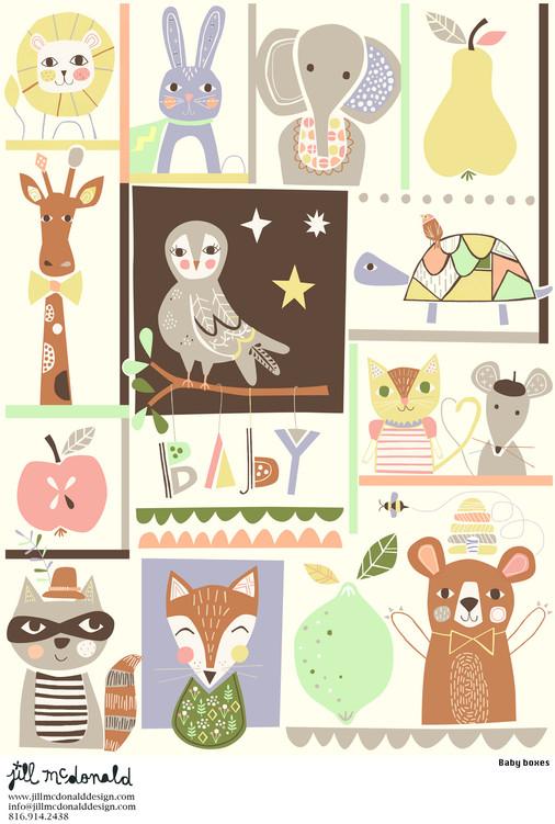 Baby boxes J.jpg