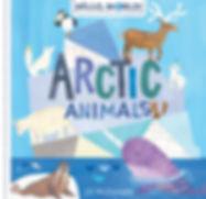 Arctic Animals cover rev.jpg