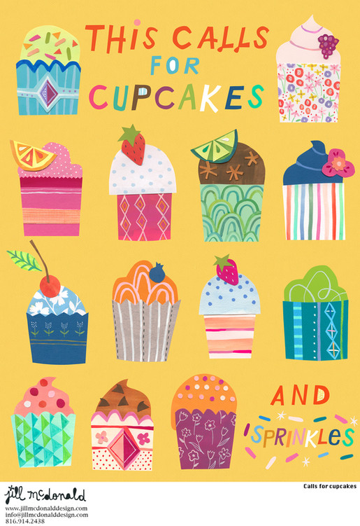 Calls for cupcakes.jpg