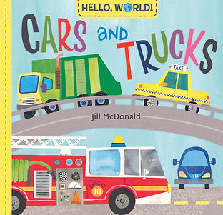 Cars and Trucks Final Cover.jpg