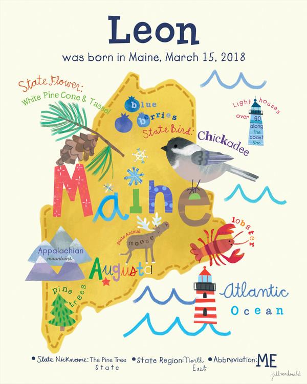 Maine.jpg