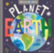 Planet Earth Cover.jpg