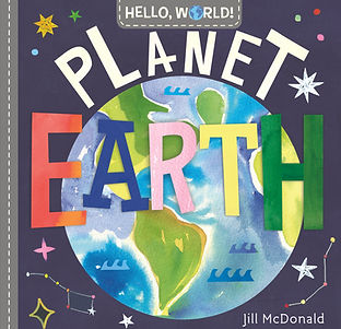Planet Earth Cover.jpg