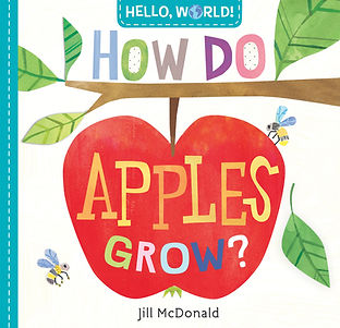 How Do Apples Grow cover C.jpg