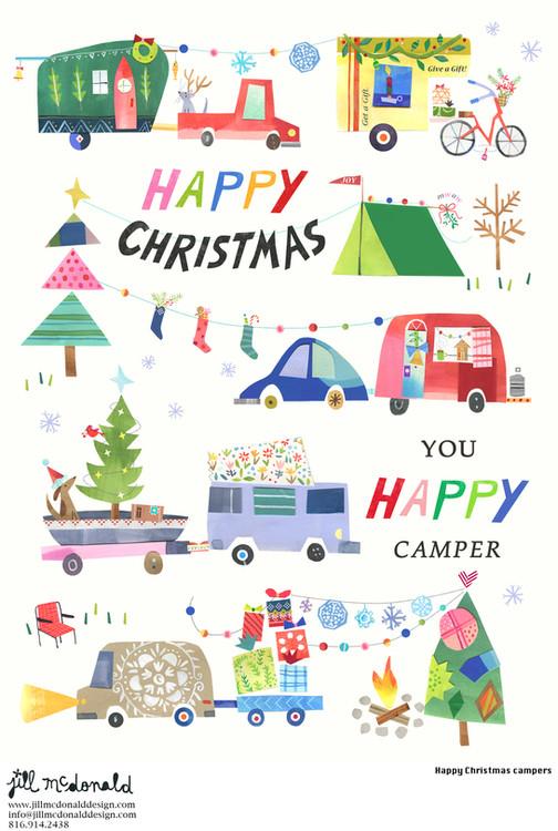 Happy christmas campers.jpg