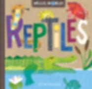 Reptiles Cover Final.jpg