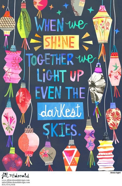 Shine light.jpg
