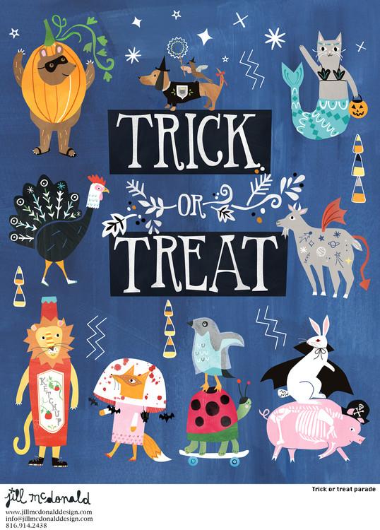 Trick or treat parade.jpg