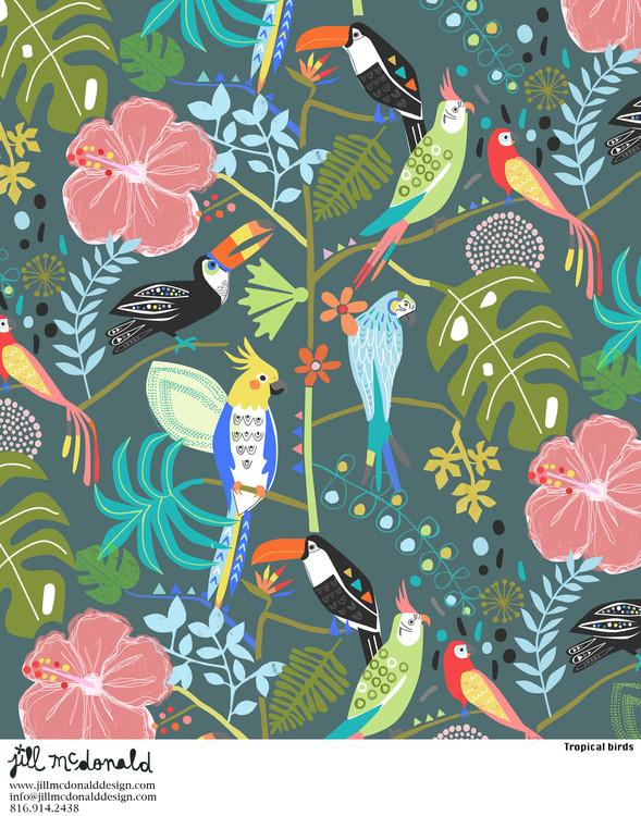 tropical birds.jpg